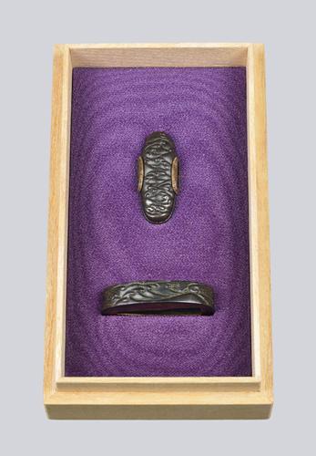 Shodai Kanshiro